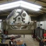 Enercon Wasserwerkgeneratoren 013