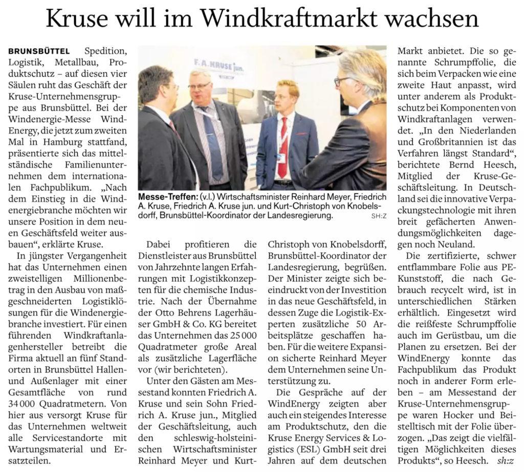 kruse_windkraftmarkt