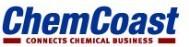 ChemCoast Logo