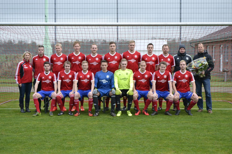 Team_Kruse