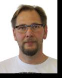 Ulf Höfs