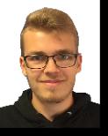 Chris Benjamin Dorn-Körner