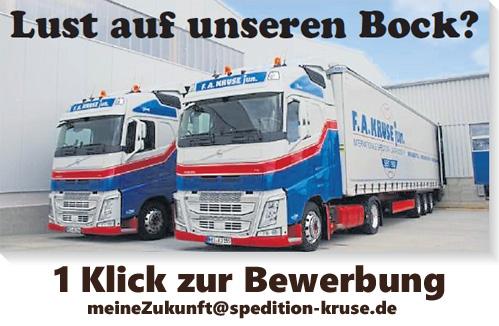 meinezukunft@spedition-kruse.de