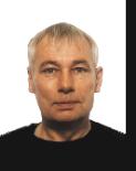 Sönke Hermannsen